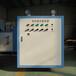 淄博消毒灭菌电蒸汽锅炉价格实惠质量保证
