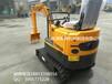 微型小挖机多少钱履带式挖掘机厂家直销低价出售