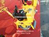手扶单轮压路机微型压路机单轮压路机厂家