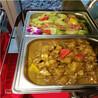 深圳罗湖精品冷餐会茶歇、西式自助餐现做配送