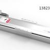 滑臺模組單軸機械手寶萊BL105