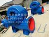 辰龙泵业14寸混流泵流量多少350HW-8混流泵型号齐全