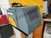 厂家直供包装盒热熔胶机、纸箱封盒热熔胶机、快递袋喷胶热熔胶机