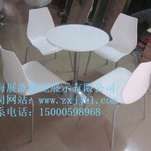 上海家具租賃展歆出租家具圖片