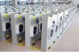 FFU净化器东莞厂家直供空气净化设备层流送风空气过滤单元举报