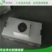 ffu层流罩静音1175575百级塑胶金属叶轮ffu送风单元