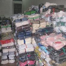 深圳长期收购库存布料,回收库存布料图片
