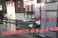 漳州加工冲浆内脂豆腐的机器自动冲浆板豆腐生产线设备做石膏内脂豆腐的机器多少钱