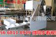 云南昆明自動豆腐灌裝機,盒裝豆腐機多少錢,盒裝豆腐包裝機廠家直銷