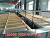 江苏徐州生产腐竹的机器小型腐竹生产线半自动腐竹机器多少钱