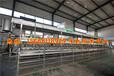四川广元大型腐竹机生产线,做腐竹豆腐皮的机器,全自动揭皮腐竹机设备多少钱