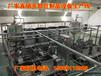 漳州全自动加工豆腐衣腐竹的机械全自动腐竹机设备哪里有腐竹生产线价格