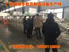 渭南大型豆制品机械设备加工厂全自动做豆制品的设备价格豆制品生产线哪里的专业