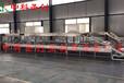 北海生产豆制品机械设备的厂家全自动腐竹机生产线操作技术大型腐竹机设备多少钱