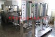黃岡豆制品加工設備廠家小型自動豆腐干生產線做豆干的機器哪里的好