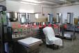 浙江湖州全自動數控豆腐干氣壓機加工豆腐干的機械氣壓豆腐干生產線多少錢
