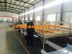 株洲小型不銹鋼腐竹機腐竹生產設備多少錢手工半自動腐竹機哪里的好
