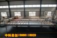 泉州腐竹加工生产线小型半自动腐竹成型机多用型腐竹豆油皮机多少钱