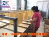 福建南平半自动腐竹机手工腐竹生产线厂家腐竹加工设备多少钱