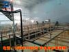 株洲手工腐竹生產線做腐竹的機器腐竹是怎么做出來的