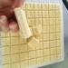 小型豆腐干機自動豆干機器設備多用型襄陽全自動豆干機生產廠家