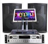 乐霸点歌机点歌机价格珠海乐霸电子科技无线点歌系统