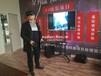 VR体验馆虚拟建筑安全体验馆建筑安全VR体验