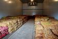 蚌埠市水果蔬菜保鲜库厂家建设