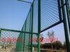 供应南昌景德镇高尔夫棒球垒球曲棍球门球训练场地球场围网图片足球网网球网球场网勾花网