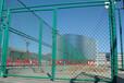 供应九江萍乡新余篮球足球场围网高尔夫球场隔离网,羽毛球场棒球垒球曲棍球,门球,勾花网网球网球场网厂家直销