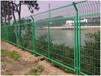 新余围栏厂家新余护栏用途新余铁艺围栏图片新余围墙栅栏价格