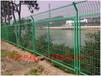 厂家报价江西锌钢护栏/南昌上饶小区围墙护栏/湘东度假区锌钢围栏寿命