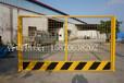 建筑临边基坑护栏|江西施工围栏网|吉安工地现场防护栏杆/工地电梯井口围栏网