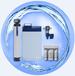 新装修,为什么要安装全屋净水系统