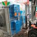 等离子光氧废气处理设备喷漆房废气处理低温等离子环保设备公司