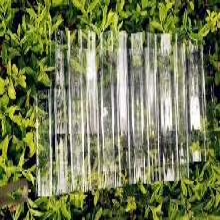 PC瓦采光瓦树脂瓦波浪瓦厂家生产批发量大从优