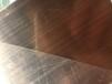不锈钢拉丝红古铜/不锈钢手工拉丝红古铜/不锈钢拉丝青古铜