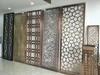 深圳市鑫豪达彩色不锈钢装饰板,不锈钢镜面板,不锈钢蚀刻板,不锈钢拉丝板