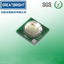 厂家优质3535红外线发射管850NM/940NM发光二极管参数.图片.价格