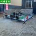 利祥母猪产床批发零售复合板产床养猪设备