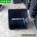 母猪食槽利祥钢板食槽4.5公斤母猪产床定位栏养猪设备