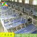 云南母猪产床铸铁板产床利祥出售高配置连体产床