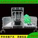 泊头养猪设备厂家出售母猪产床单体产床2.21.8