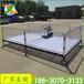 猪用保育床28天断奶仔猪上育肥栏底座加重承重1.5吨