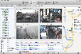 货车远程视频监控系统