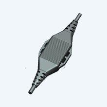 小解放车联网终端产品请选择易航通图片