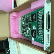RAD原裝現貨DXC-M-8E1,DXC-30,D8E1圖片