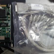 CTC主向位IMC-100-E-SC030百兆光纤收发器图片