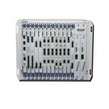 瑞斯康達RC3000系列綜合業務復用設備圖片