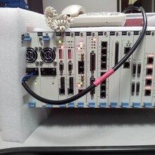 RAD總代Megaplex-2100,Megaplex-2104復用器圖片